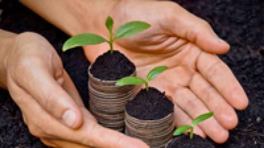 L'économie sociale : travailler pour le bien collectif