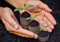 Pôle d'économie sociale Côte-Nord - Travailler pour le bien collectif