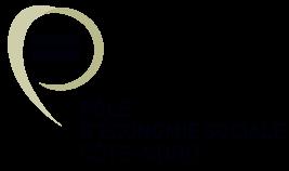 Pôle d'économie sociale de la Côte-Nord