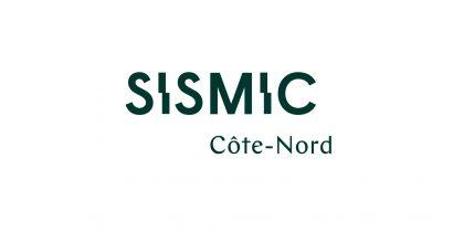 Pôle d'économie sociale Côte-Nord - Sismic Côte-Nord