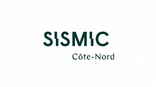 SISMIC Côte-Nord