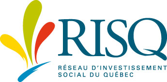 Pôle d'économie sociale Côte-Nord - RISQ - Réseaux d'investissement social du Québec