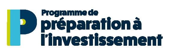 Pôle d'économie sociale Côte-Nord - Programme de préparation à l'investissement